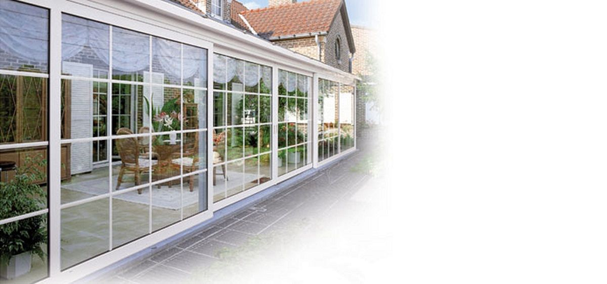 large-white-patio-sliding-doors-east-sussex