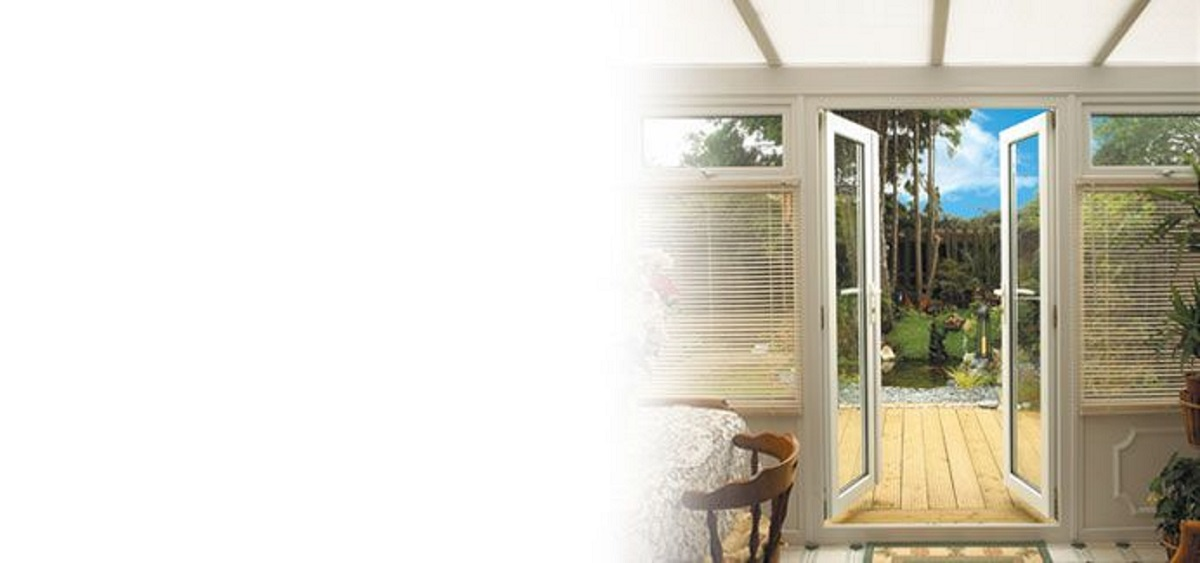 lean-to-conservatory-east-sussex