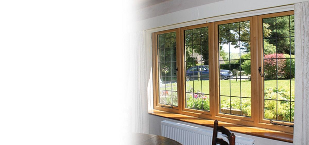 legacy-irish-oak-window-eastbourne