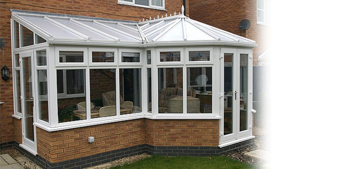 p-shaped-conservatory-east-sussex