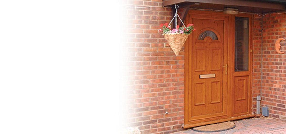 panelled-front-door-east-sussex