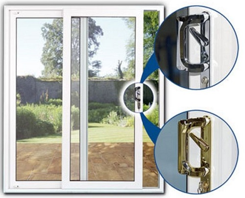 patio doors eastbourne