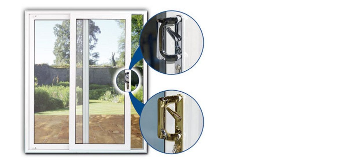 patio-door-features-eastbourne