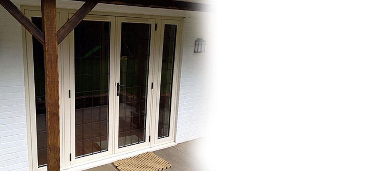 residence-9-timber-alternative-doors  sc 1 st  Homecare Exteriors & Timber Alternative Doors - Homecare Exteriors in Polegate East Sussex