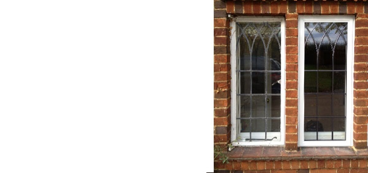 slimline-aluminium-windows-east-sussex