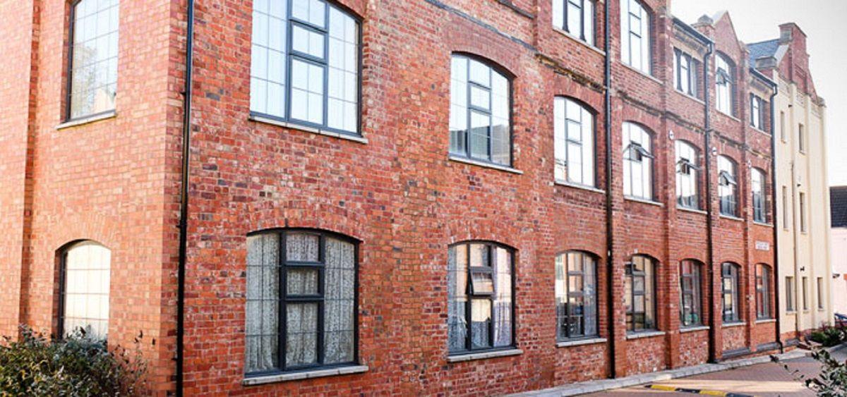 slimline-aluminium-windows-eastbourne