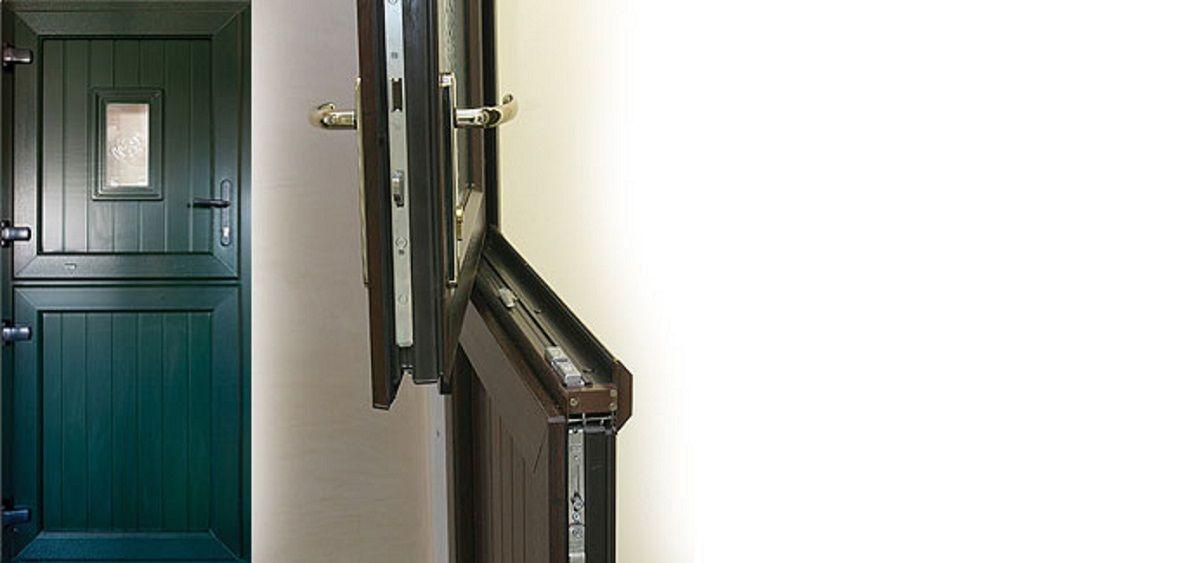 stable-doors-sussex