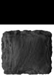 stone-black
