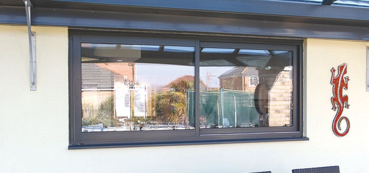 sussex-aluminium-horizontal-sliding-windows