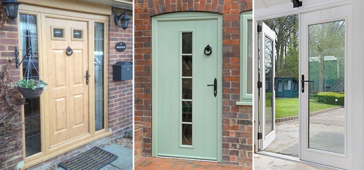 three-composite-doors-east-sussex