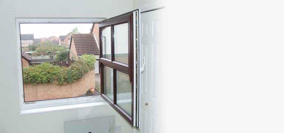 tilt-and-turn-window-fully-open-eastbourne