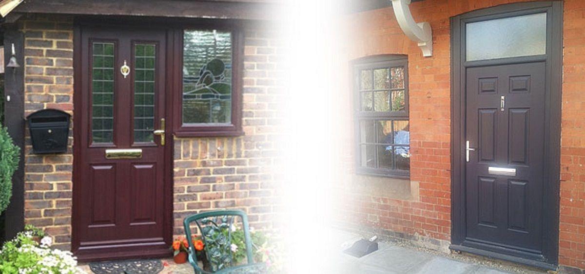 traditional-front-doors-sussex
