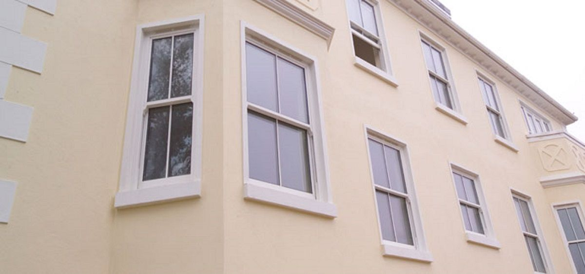 vertical-sliding-window-sussex