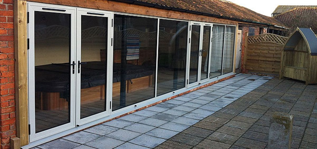 white-aluminium-french-doors-eastbourne