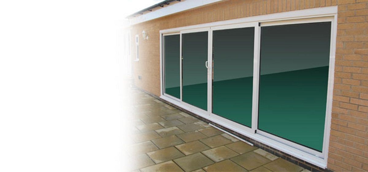 white-aluminium-large-patio-doors-sussex