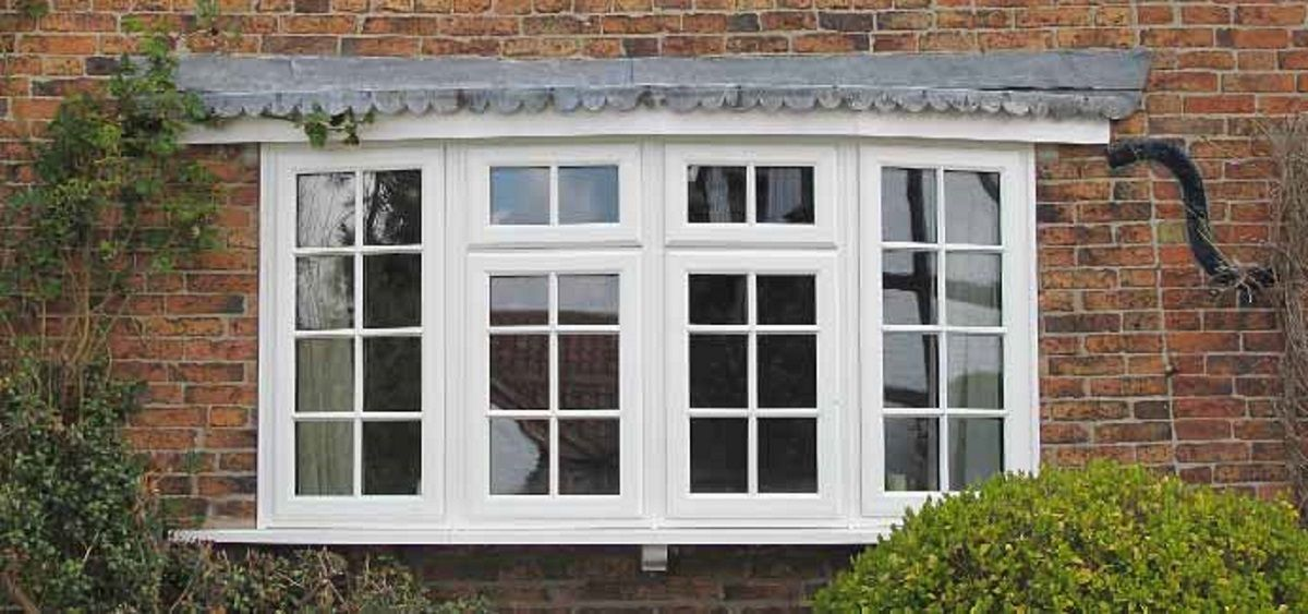 white-ash-bow-window-eastbourne