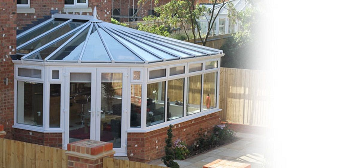 white-bespoke-conservatory-internal-east-sussex