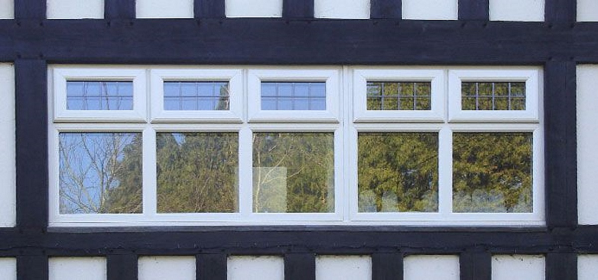 white-casement-windows-eastbourne-east-sussex