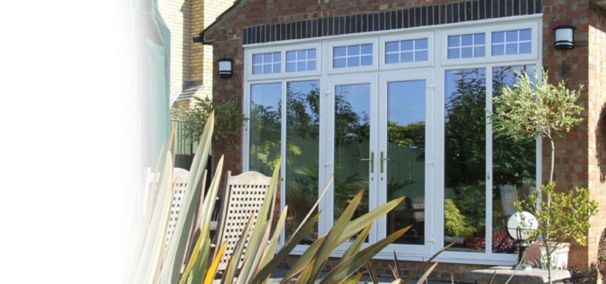 white-french-door-combination-east-sussex