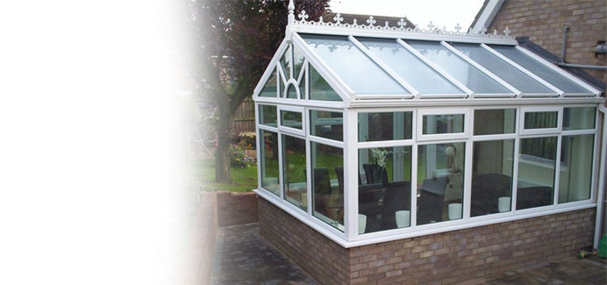 white-gable-end-conservatory-east-sussex
