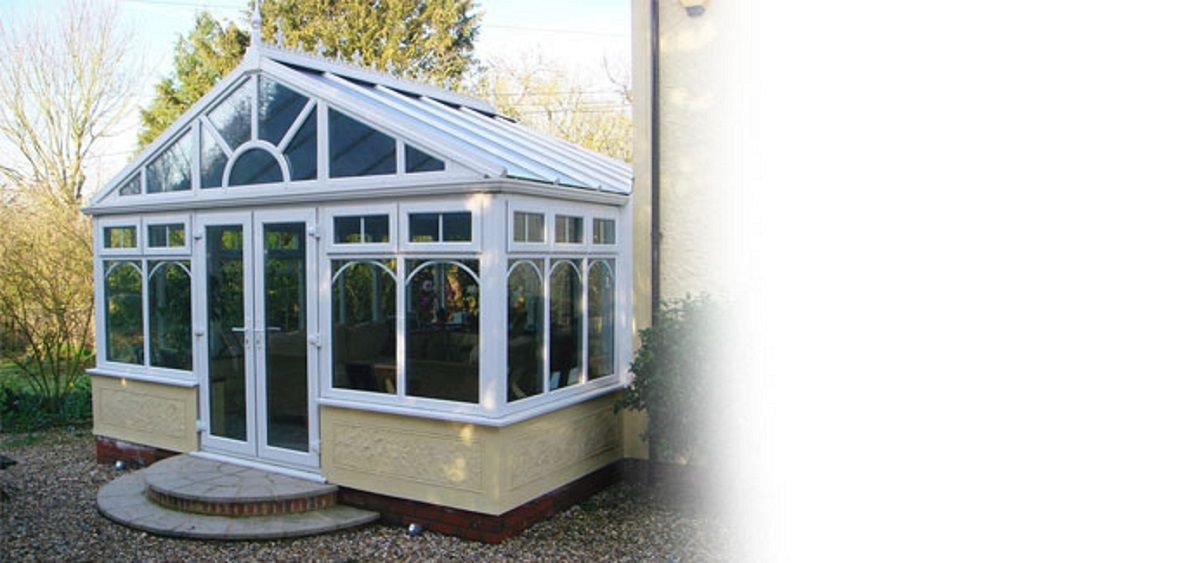white-gable-end-conservatory-internal-east-sussex