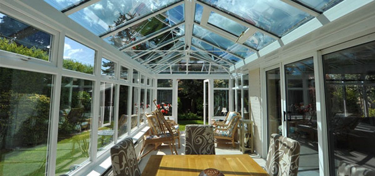 white-gable-end-conservatory-internal-sussex
