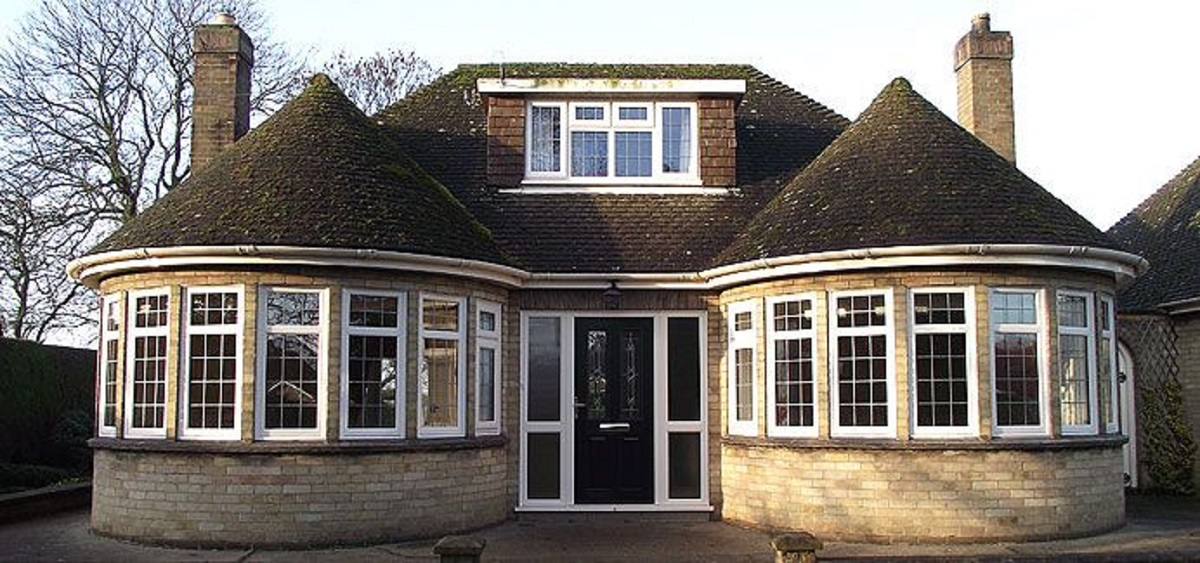 white-georgian-casement-windows-eastbourne-sussex