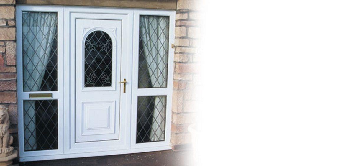 white-panelled-door-east-sussex
