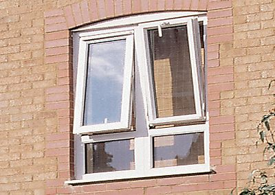 windows in polegate