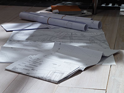 7 design plans