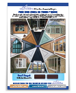 brochure-covers-colours-options