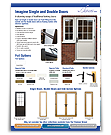 brochure-covers-single-and-double-doors