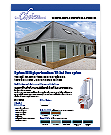 brochure-covers-system-88