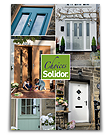 choices-solidor-cover-2017