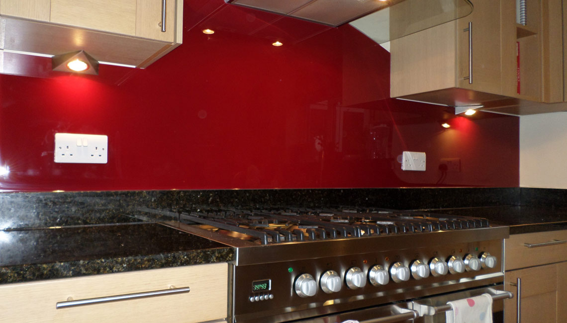 glass splashbacks 1