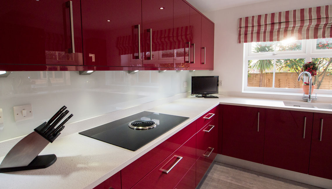 glass splashbacks 14