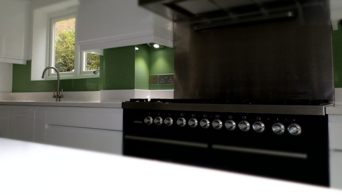 glass splashbacks 3