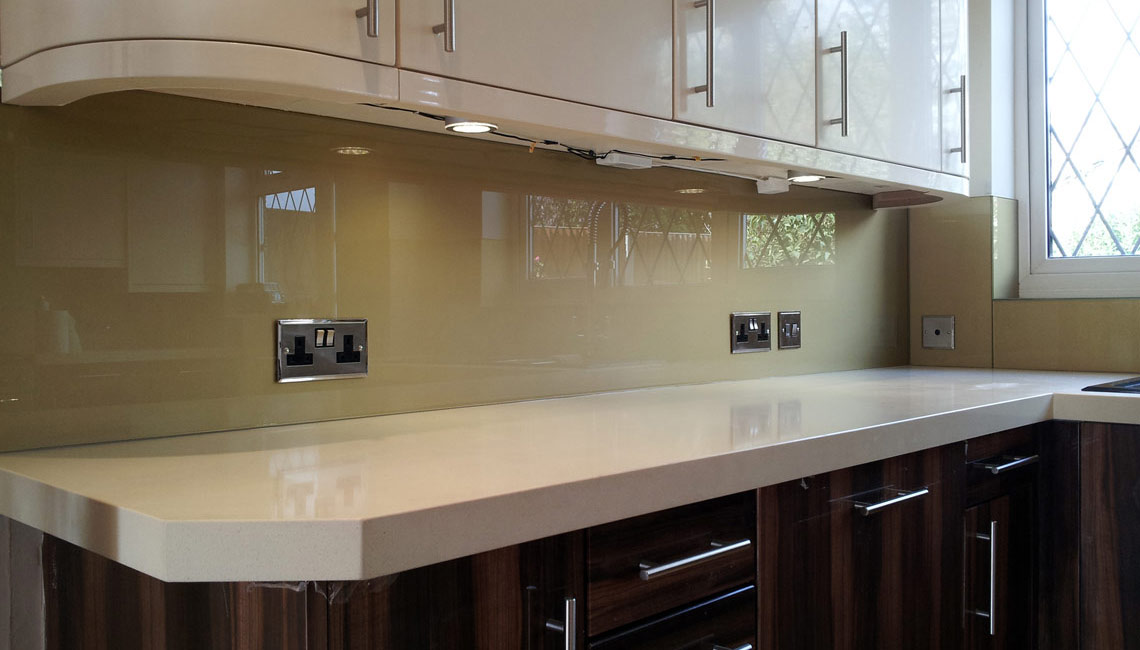 glass splashbacks 4
