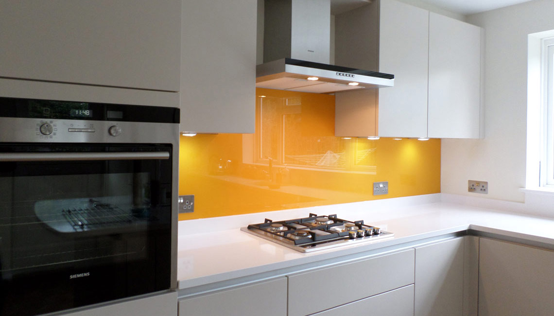 glass splashbacks 5