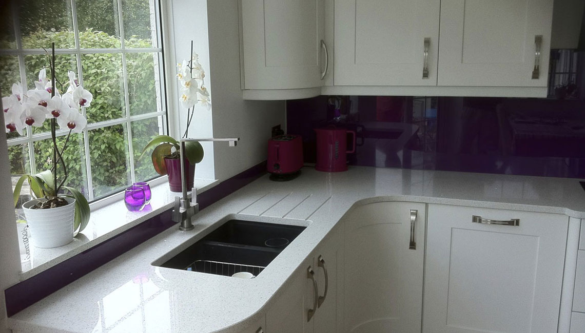 glass splashbacks 6
