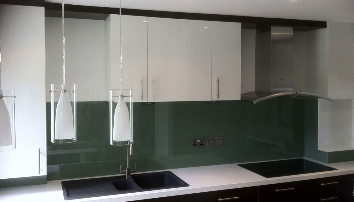 glass splashbacks 7