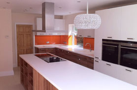 glass splashbacks kitchen 3