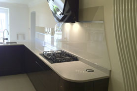 glass splashbacks kitchen 4