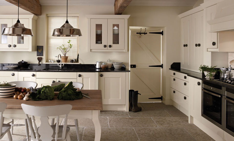 langham alabaster kitchen design