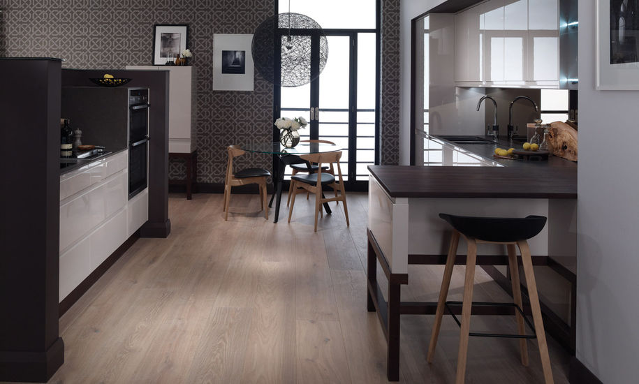 remo cashmere kitchen design