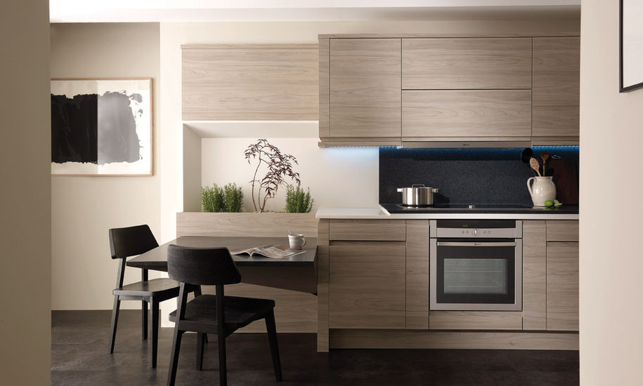 remo elm kitchen design